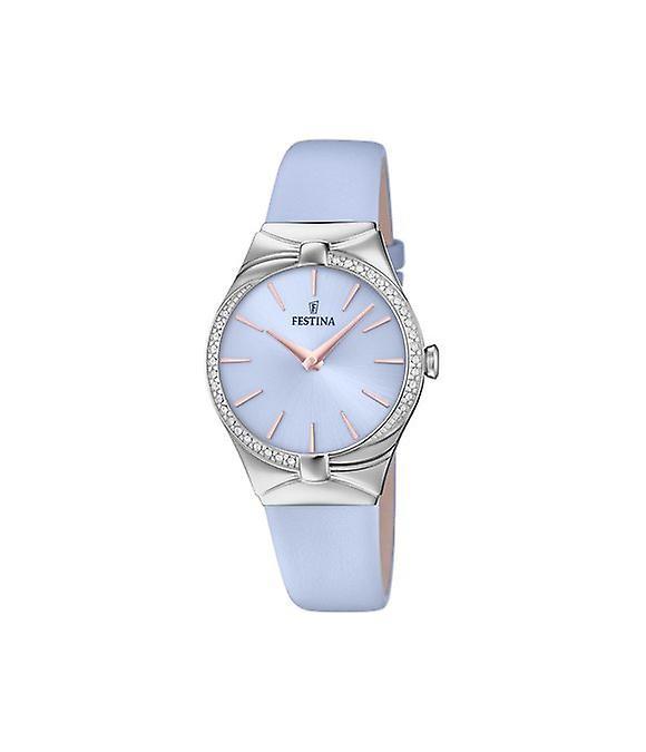 FESTINA - montres - tendance-F20388 2 - Les dames