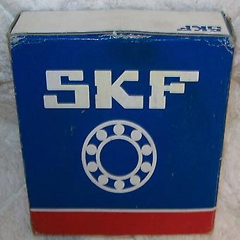 SKF SDK303 differentiële Bearing Kit