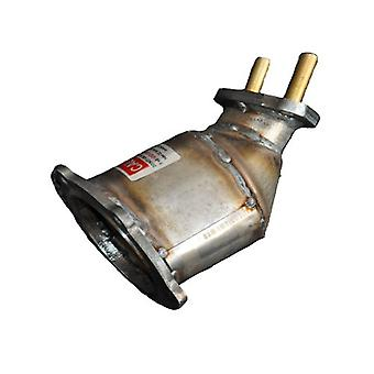 Benchmark BEN1702B Direct Fit Catalytic Converter (Non CARB Compliant)