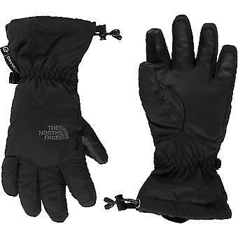 North Face Youth Montana Glove - TNF Black
