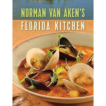 Cuisine de Floride de Norman van Aken par Norman van Aken - 9780813054506