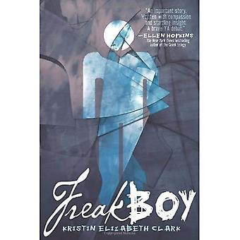 Freakboy