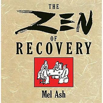 Zen of Recovery