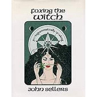 Foxing the Witch