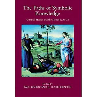 The Paths of Symbolic Knowledge