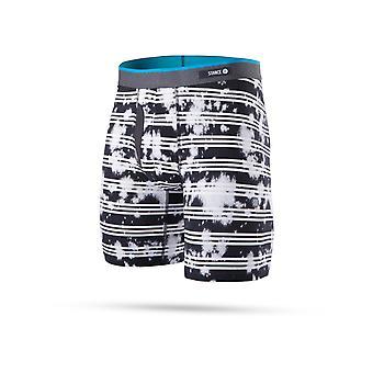 Stance Back Burner Underwear