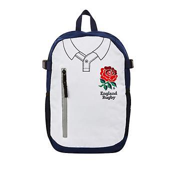 England RFU Rugby Kern Rucksack | 2019