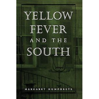 Gulfeber og Sør Humphreys & Margaret