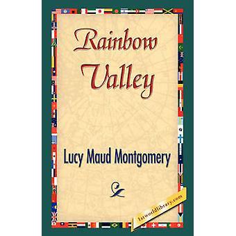 Valle del arco iris por Montgomery y Lucy Maud
