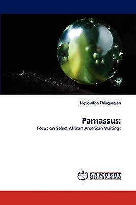 Parnassus by Thiagarajan & Jayasudha