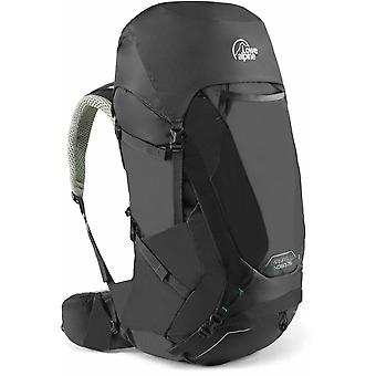 Lowe Alpine Manaslu ND60:75 - Anthrazit