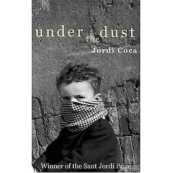Under the Dust