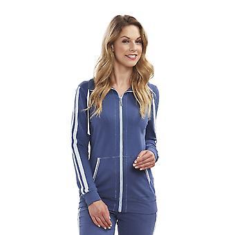 Rosch 1193250 Women's Pure Lounge Jacket