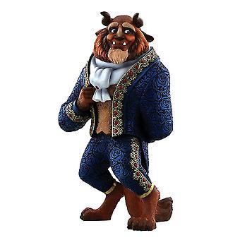 Disney Haute Couture The Beast Figurine