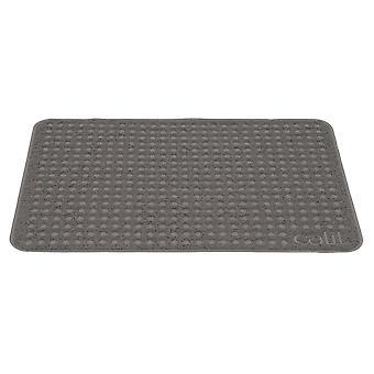 Catit Litter Mat - Large (60 X 90cm)