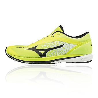 Mizuno Wave Duel Running Shoes - AW19