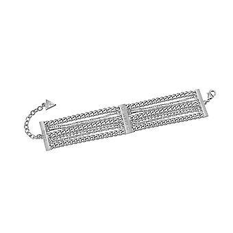 Guess Women's Bracelet UBB85115-L