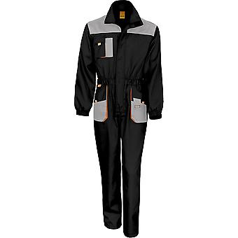 Ergebnis Work-Guard - Work-Guard Lite Coverall