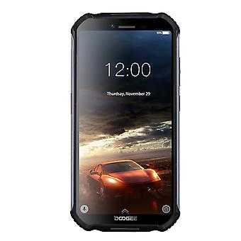 Doogee s40 4g network rugged mobile phone 5.5