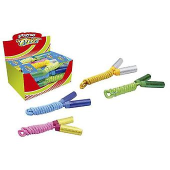 Sport One Rope Jumping Flash Rop (Babies and Children , Toys , Others)