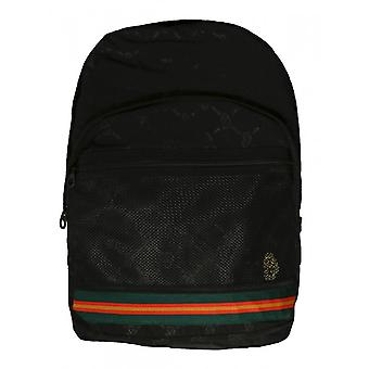 Luke 1977 Brewer Black Backpack
