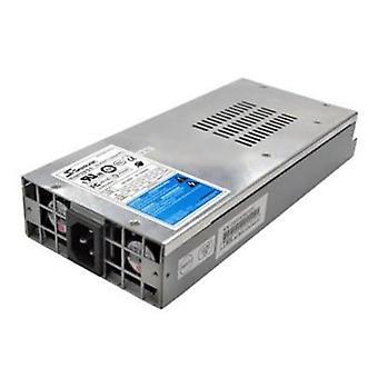 Saisonale SS-400H1U Aktive PFC 80+ 1U 400W Netzteil