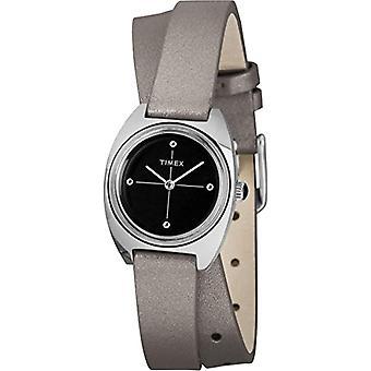 Timex Orologio Donna Ref. TW2R69900