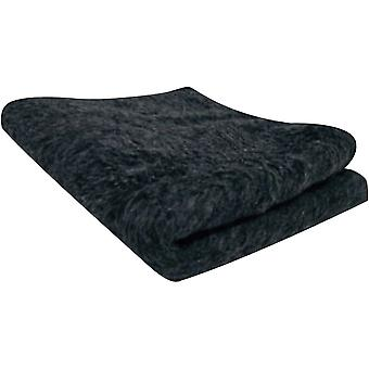 Scoochie Poochie Bed And Crate Pad 39.25