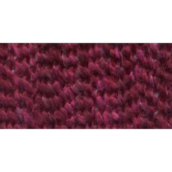 Homespun Yarn Calret 790 436