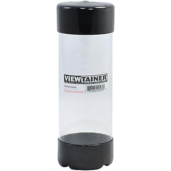 Viewtainer Storage Container 2 3 4