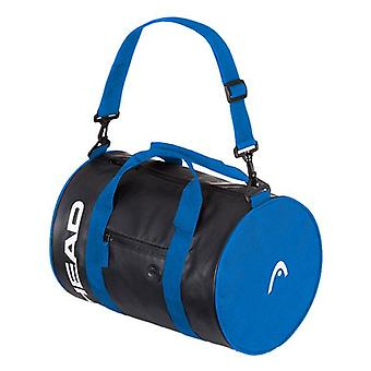 HEAD Daily Bag 16 - Light Blue/Black