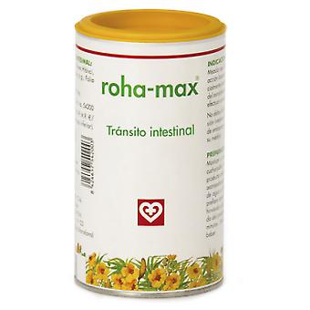 Roha-Max Roha Max Jackpot (Dietetics And Nutrition , Diet And Weight Control , Laxatives)
