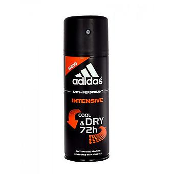 Adidas Intensive Cool & Dry 72h 150ml