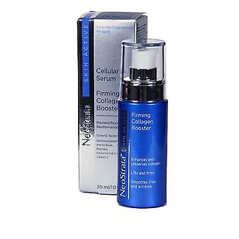 Neostrata Active Skin Firming Serum 30 Ml