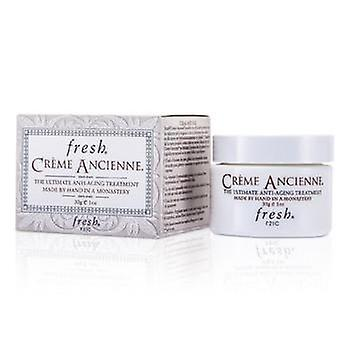 Fresh Creme Ancienne - 30g/1oz