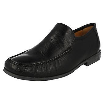Herre anatomiske døgenigt sko Torres