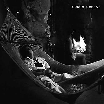 Conor Oberst af Conor Oberst