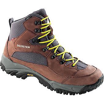 Dachstein mænds vandreture boot Kulm DDS Brown - 311610-1000-4068