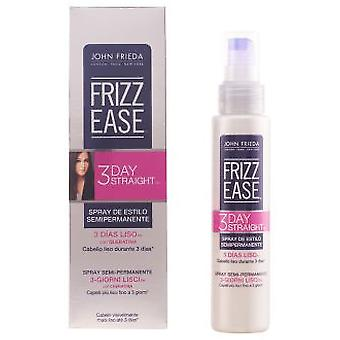 John Frieda Frizz Ease 3 Day Straight Straightening Spray (Hair care , Styling products)