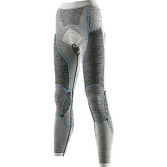 Apani kvinder Merino bukser lange funktionelle bukser - I100468-B284