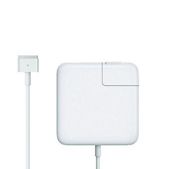 45W 2 45W Adapter for the Apple MacBook Air