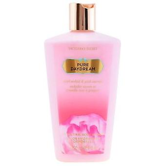 Victoria's Secret Pure Daydream 250 ml (Perfumería , Lociones)