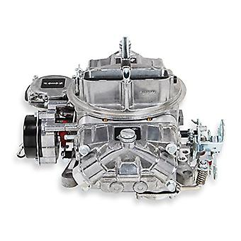 Quick Fuel Technology BR67258 Brawler Diecast Carburetor