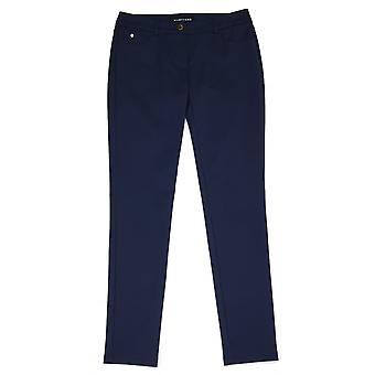 Marciano Trousers - 1347804