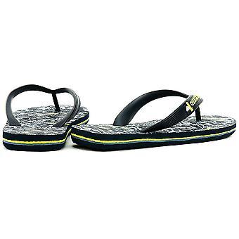 Quiksilver Molokai Art AQBL100014XBBG water  kids shoes
