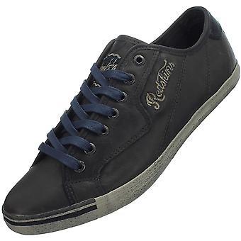 RedSkins opad UPWARDTW universal alle år mænd sko