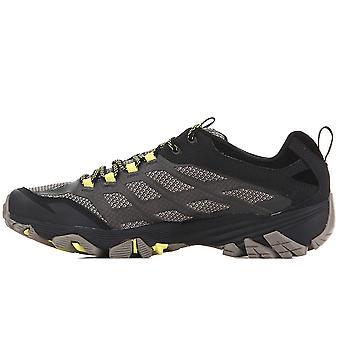 Merrell Merrel Moab Fst Gtx J37601 trekking mannen schoenen