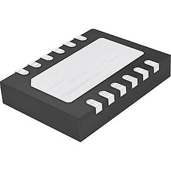 PMIC - power management - special purpose Linear Technology LT2940CDD#PBF 3.5 mA DFN 12 (3x3)