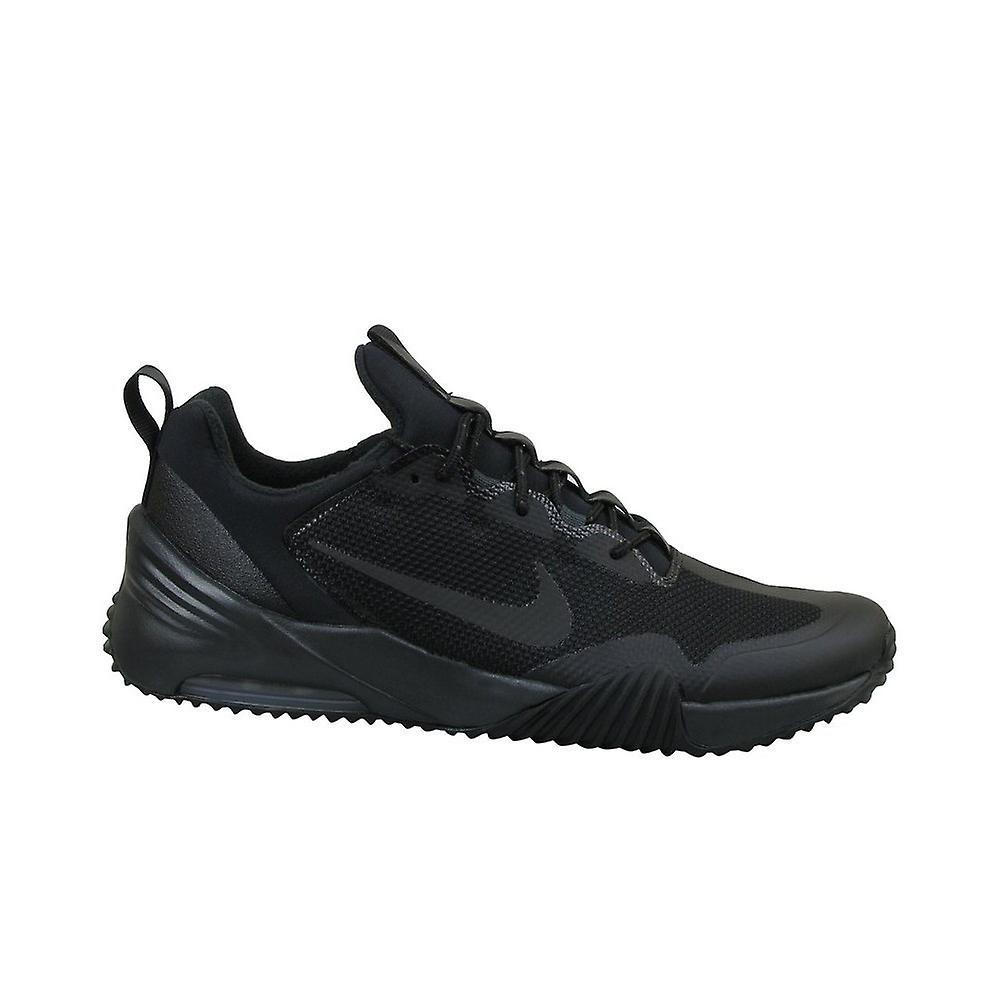 Nike Air Max Grigora 916767001 Universal alle Jahr Männer Schuhe