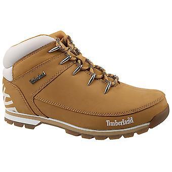 Timberland Euro Sprint Hiker 6235B Mens trekking shoes